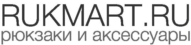 Логотип Rukmart.ru