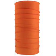 Бандана-труба Volt Tube Solid Basic Orange, фото 1