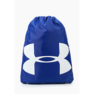 Мешок Under Armour Ozsee Sackpack синий, фото 1