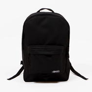 Рюкзак Anteater CityBag black, фото 1
