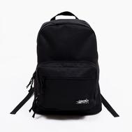 Рюкзак Anteater NanoBag bagmini-black, фото 1
