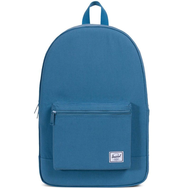 Рюкзак HERSCHEL PACKABLE DAYPACK AEGEAN BLUE, фото 1