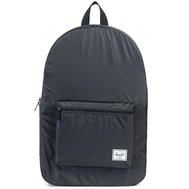 Рюкзак HERSCHEL PACKABLE DAYPACK Black2, фото 1