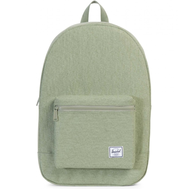 Рюкзак HERSCHEL PACKABLE DAYPACK Deep Lichen Green, фото 1