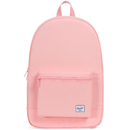 Рюкзак HERSCHEL PACKABLE DAYPACK PEACH1, фото 1