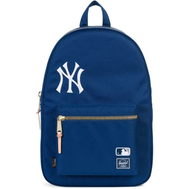 Рюкзак HERSCHEL SETTLEMENT MLB New York Yankees, фото 1