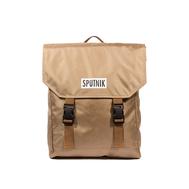 Рюкзак Sputnik M2 бежевый, фото 1