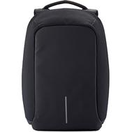 Рюкзак XD Design Bobby черный, фото 1