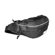 Сумка Anteater minibag refl black, фото 1