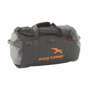 Сумка EASY CAMP Porter 45, фото 1