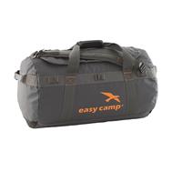 Сумка EASY CAMP Porter 60L, фото 1