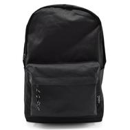 Рюкзак Qinen Classic Black, фото 1