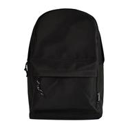 Рюкзак Qinen Classic Urban черный, фото 1