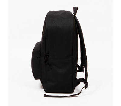 Рюкзак Anteater CityBag black, фото 2