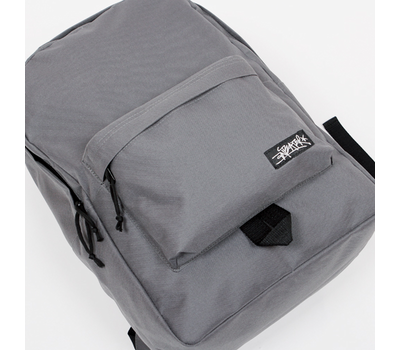 Рюкзак Anteater CityBag bag-grey, фото 4