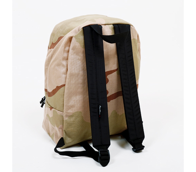Рюкзак Anteater CityBag bag-rf_camo, фото 3