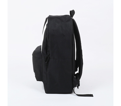 Рюкзак Anteater CityBag bag-stripe_black, фото 2