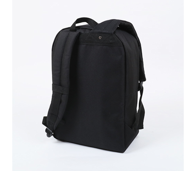 Рюкзак Anteater CityBag bag-stripe_black, фото 3