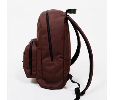 Рюкзак Anteater NanoBag brn, фото 2