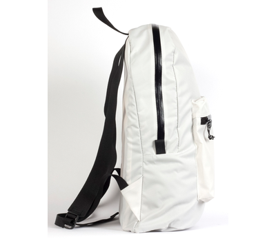 Рюкзак Daypack m MINIMAL белый, фото 3