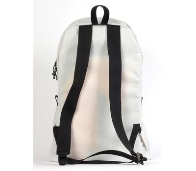 Рюкзак Daypack m MINIMAL белый, фото 4