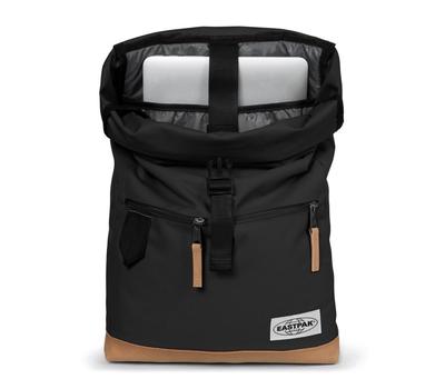 Рюкзак EASTPACK Macnee black, фото 3