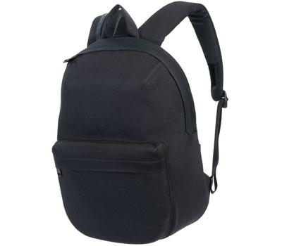 Рюкзак HERSCHEL LAWSON BLACK, фото 1