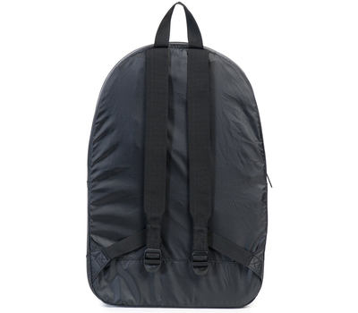 Рюкзак HERSCHEL PACKABLE DAYPACK Black2, фото 4