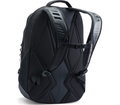 Рюкзак Under Armour UA Storm Contender Backpack Black, фото 2