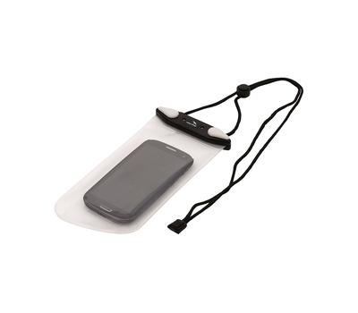 Чехол для смартфона EASY CAMP водонепроницаемый, фото 1