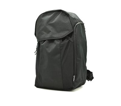 Рюкзак Qinen Sport черный, фото 2