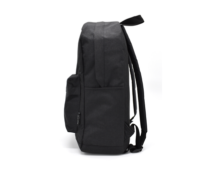 Рюкзак Qinen Classic Black, фото 6