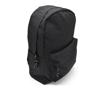 Рюкзак Qinen Classic Black, фото 7