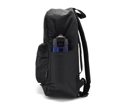 Рюкзак Qinen Classic Black, фото 2