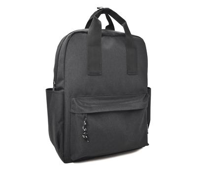 Рюкзак Qinen Delta Black, фото 8