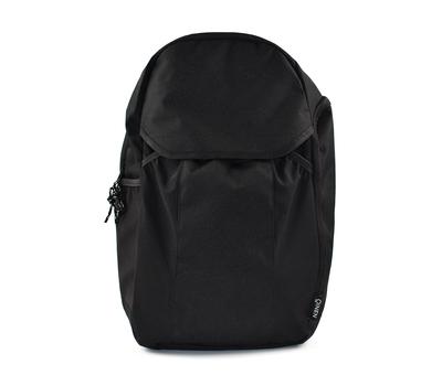 Рюкзак Qinen Sport черный, фото 1