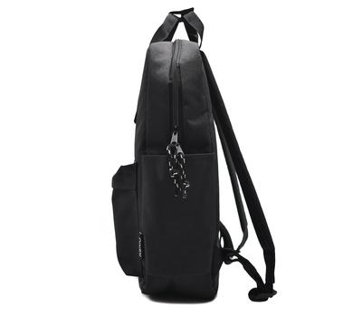 Рюкзак Qinen Delta Black, фото 4