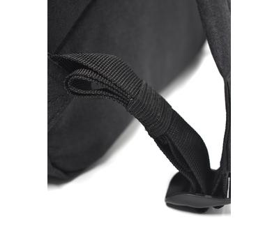 Рюкзак Qinen Delta Black, фото 5