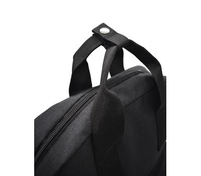 Рюкзак Qinen Delta Black, фото 6