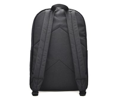 Рюкзак Qinen Daypack Black, фото 5