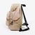 Рюкзак Anteater CityBag bag-rf_camo, фото 2