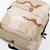 Рюкзак Anteater CityBag bag-rf_camo, фото 4