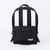 Рюкзак Anteater CityBag bag-stripe_black, фото 1
