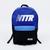 Рюкзак Anteater CityBag navy_nttr, фото 1