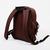 Рюкзак Anteater NanoBag brn, фото 3