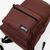 Рюкзак Anteater NanoBag brn, фото 4