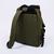 Рюкзак Anteater NanoBag haki, фото 3