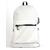 Рюкзак Daypack m MINIMAL белый, фото 1