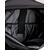Рюкзак EASTPACK Macnee black, фото 2