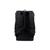 Рюкзак HERSCHEL LITTLE AMERICA Black/Black synthetic leather, фото 4